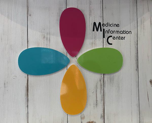 Medical Information Center